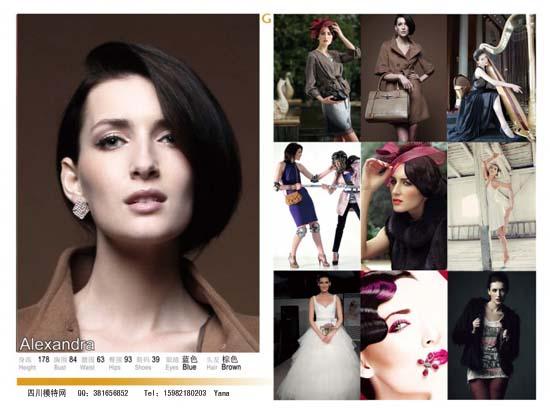平面模特,影视模特,时装模特,形象代言模特,房模,t台